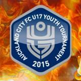 afcf logo